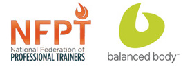 NFPT Balanced Body